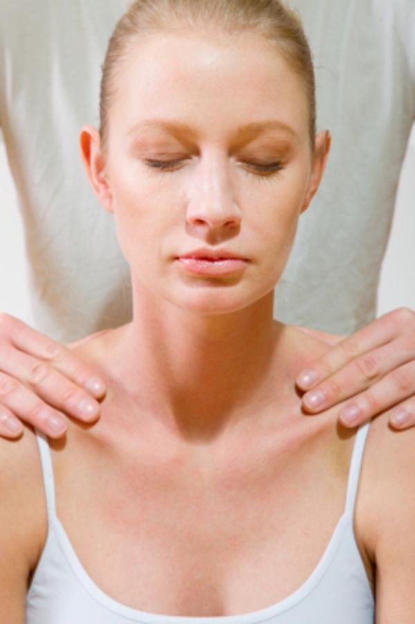Sind Rückenschmerzen schlimm – Teil II?