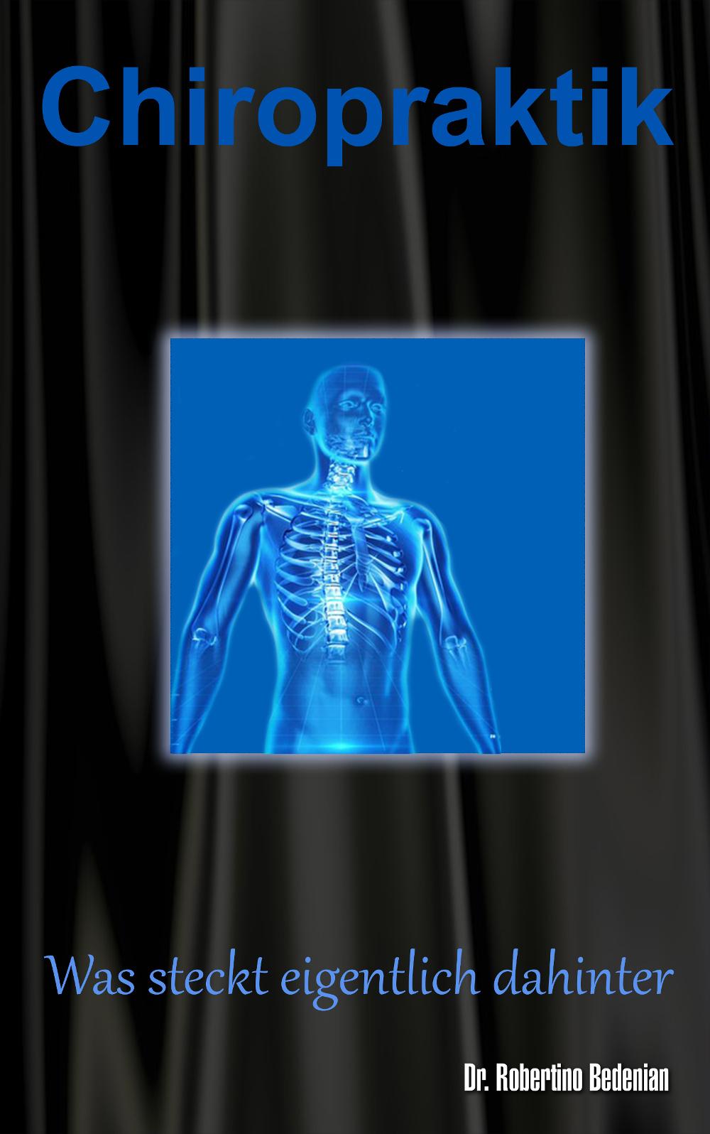 Geschichte der Chiropraktik